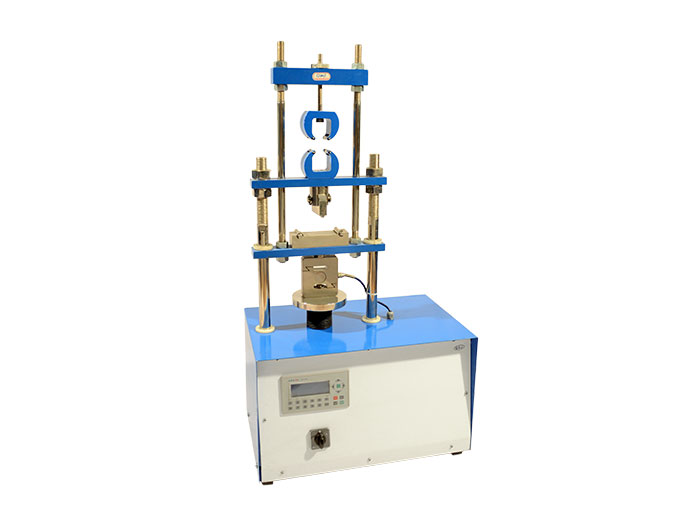 Image result for آزمایش مقاومت خمشی ملات سیمان
